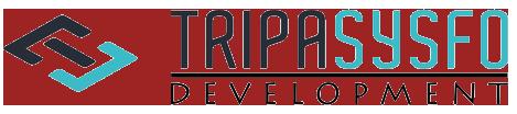 Tripasysfo Development